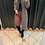 Thumbnail: Jeans - Carreli - BP0053