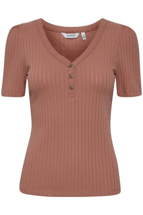 T-shirt - B-Young - 20810063