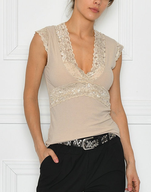 Camisole - B.Young - 20807921