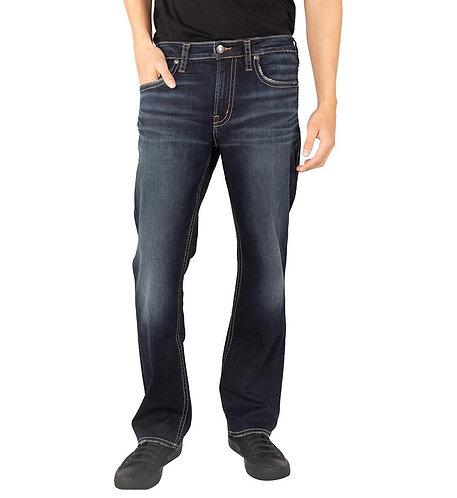 Pantalon - Silver - M42408SSK457