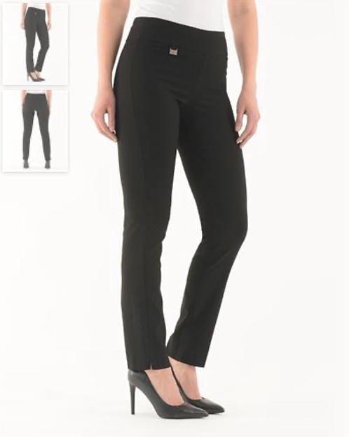 Pantalon - Lois - 21749471