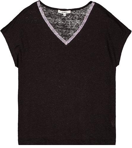 T-shirt - Garcia - GS100302