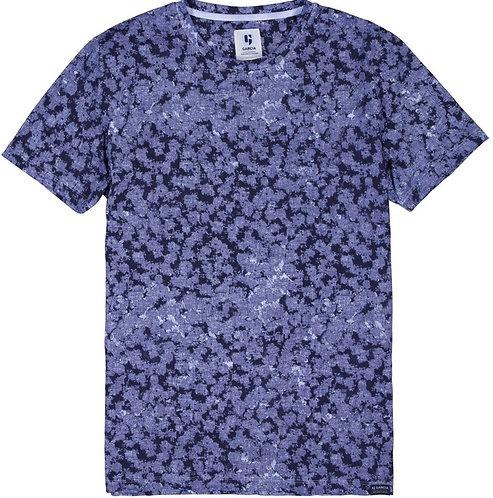 T-shirt - Garcia - B11206