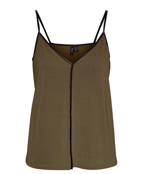Camisole - Vero Moda - 10250202