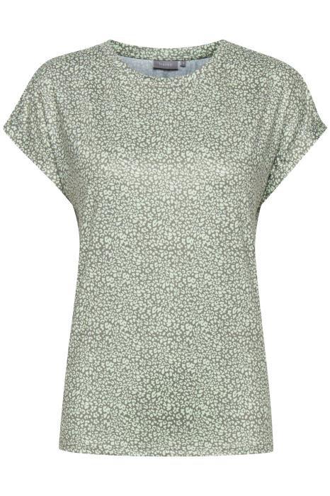 T-shirt - Fransa - 20609000
