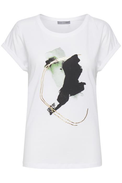 T-shirt - B.Young - 20809540