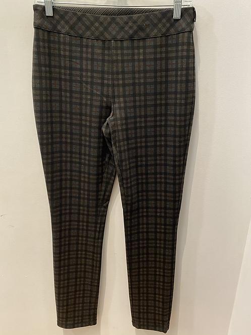 Pantalon - Charlie B - C5242
