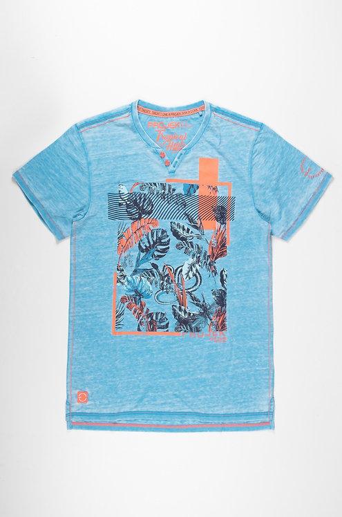 T-shirt - Projek - 138702
