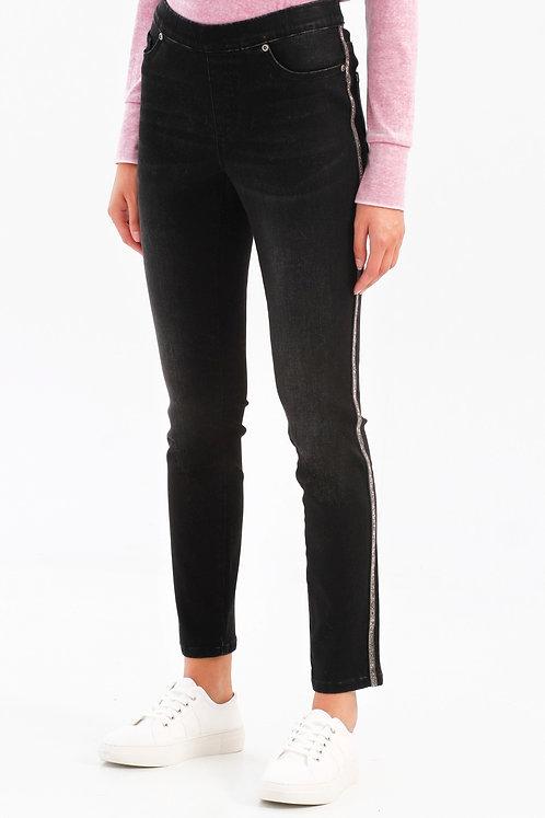 Jeans - Charlie B - C5231