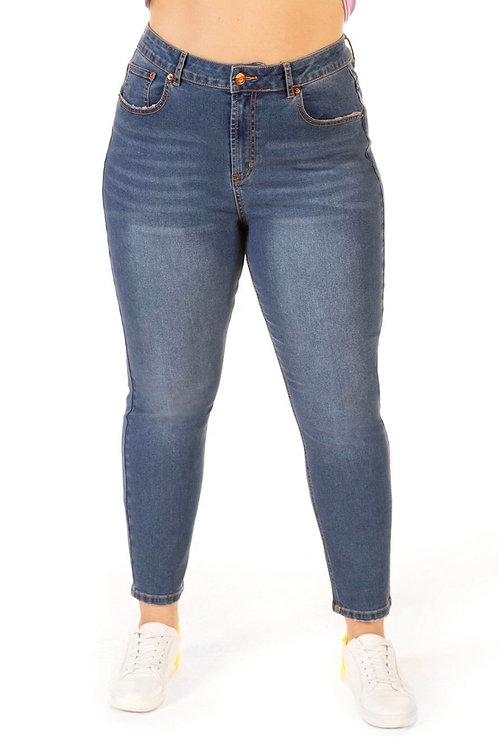 Jeans - Dex Plus - 1772784DP