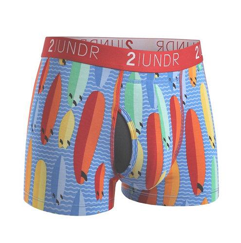"""Boxer - 2UNDR 3"""" - Surf Shop"""