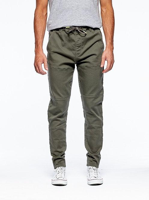 Pantalon - Projek- 136122