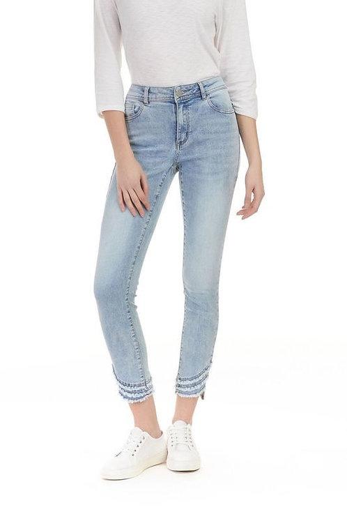Jeans - Charlie B - C5273