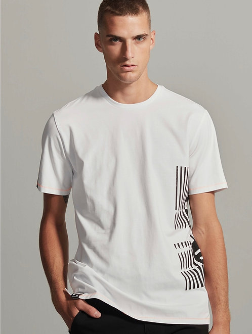 T-shirt - Projek - 137730