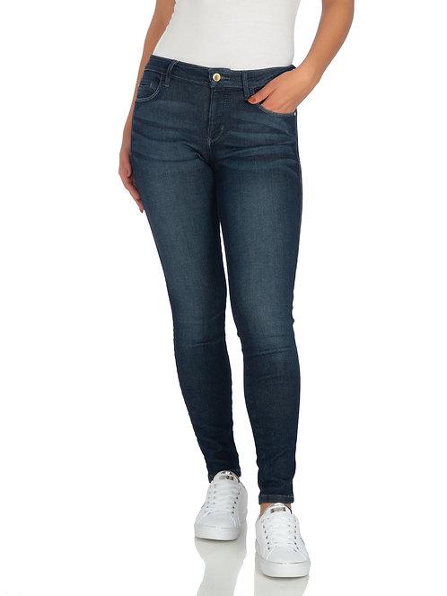 Jeans - Guess - WBBAJ3S4