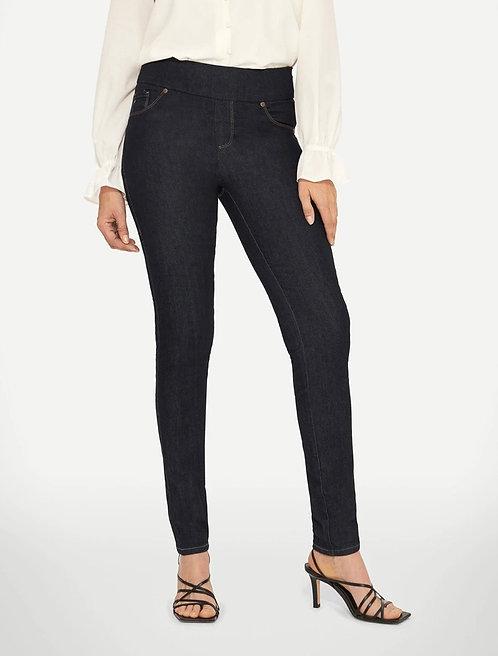 Jeans - Lois - 21755795