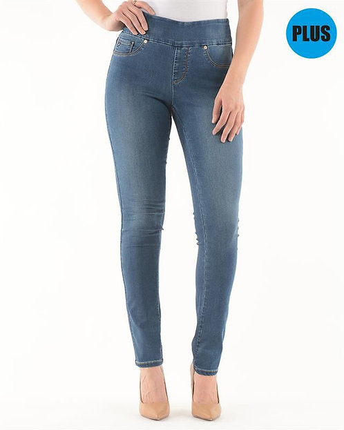 Jeans - Lois - 21755894