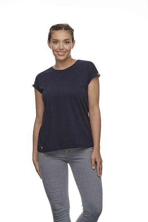 T-shirt - Ragwear - Dione