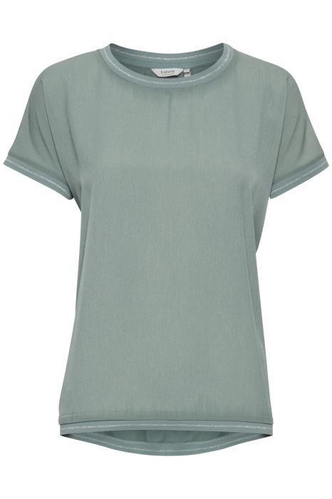 T-shirt - B.Young - 20809521