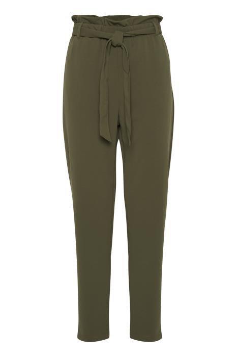 Pantalon - B.Young - 20808695
