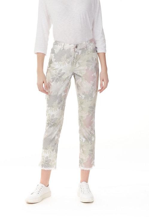 Jeans - Charlie B - C5139R