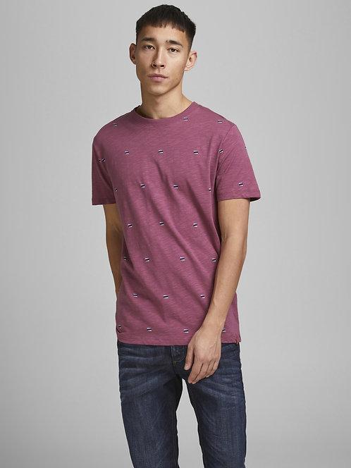 T-shirt - Jack & Jones - 12186223