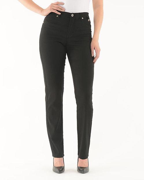 Pantalon - Lois - 28009471