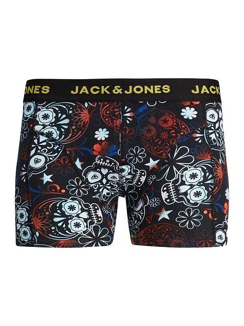 Boxer - Jack & Jones - 12192337