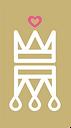 ganit facebook crown-04.png
