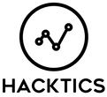 Black logo - no background copy 2.png