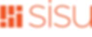 Sisu_4C_White_Tag_Logo.png