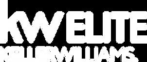 kwELITE_Logo_RGB_White.png