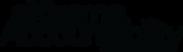 Extreme Accountability Logo Regular BLK.