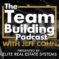 Team Building Podcast Logo.jpg