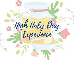 High Holy Day Experience_edited.jpg