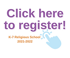 Click here to register!.png