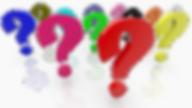 Question-Mark-PNG-Image-Transparent-Back