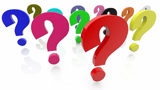 Question-Mark-PNG-Image-Transparent-Back