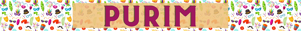 purim header.png