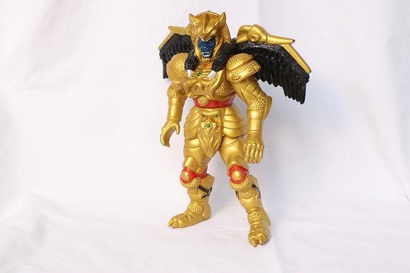 Bandai Goldar- Power Rangers