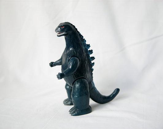 Marusan - Reissue Bullamark Godzilla 62