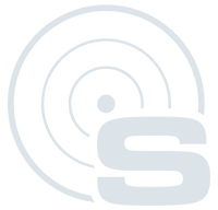 seismic small logo.png