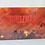 Thumbnail: S.H. MonsterArts Godzilla 2014 Blu Ray Exclusive MIB