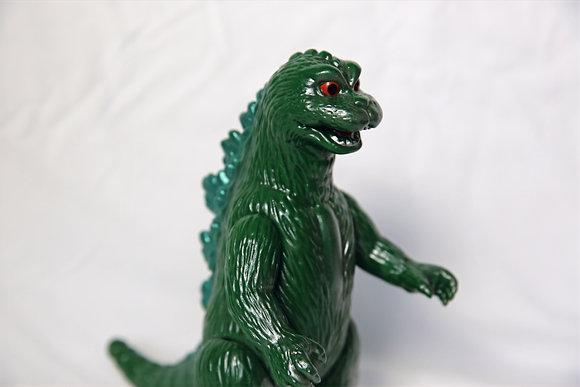 M1 Godzilla 1964 - Green
