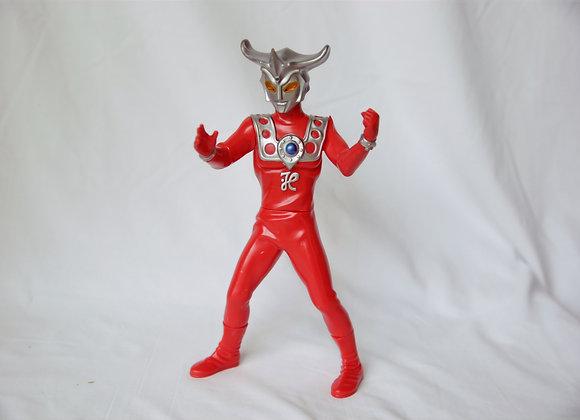 Banpresto Ultraman Leo
