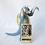 Thumbnail: Bandai Godzilla 1995 Memorial Box - Gigan - WithTag