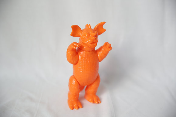 Marusan Baragon - Orange
