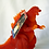 Thumbnail: Bandai Godzilla Meltdown Theater Exclusive - With Tag