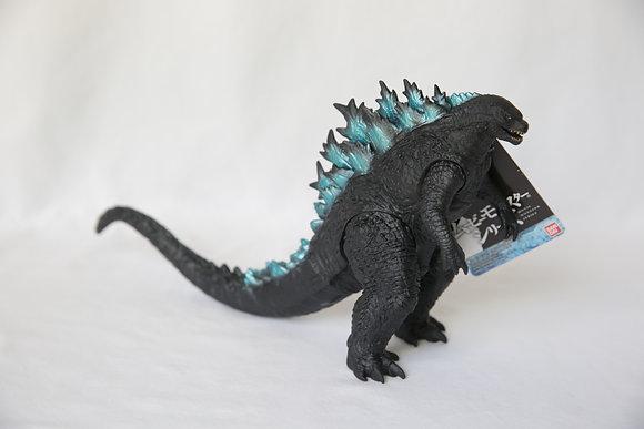 Godzilla Legendary Bundle