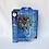 Thumbnail: Diamond Select Toys - Pacific Rim Uprsing - Guardian Bravo - MIB